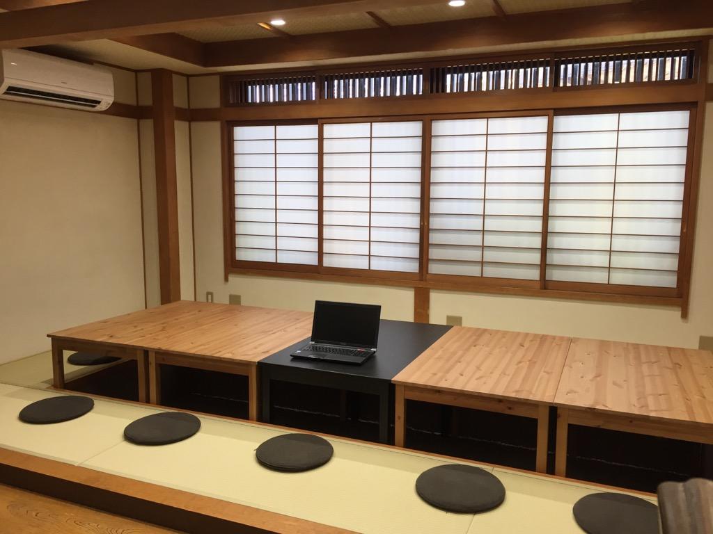 会議室写真01